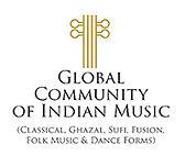group-logo-gcim.jpg