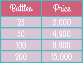 pricelist-bottle-e1499678340514.png