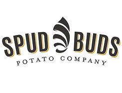spud-buds-white-logo.jpg