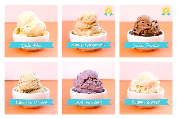 flavors_edited.jpg
