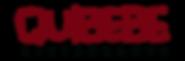 Quibebe-Logo-Cores-Novas-(1)-novo.png