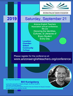 Conference flyer 2019.png