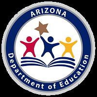 Arizona_Department_of_Education_Seal.svg