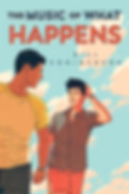 The music of what happens cover.jpg