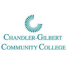 Chandler gilbert.jpg
