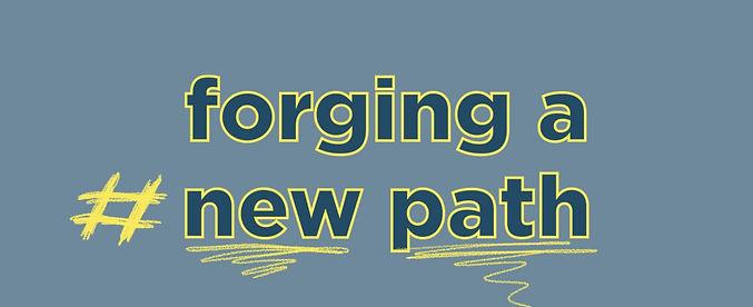 New path.jpg