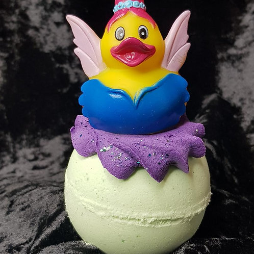 Fairy Bathbomb