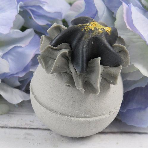Finest Fragrance bath bombs - Kreed
