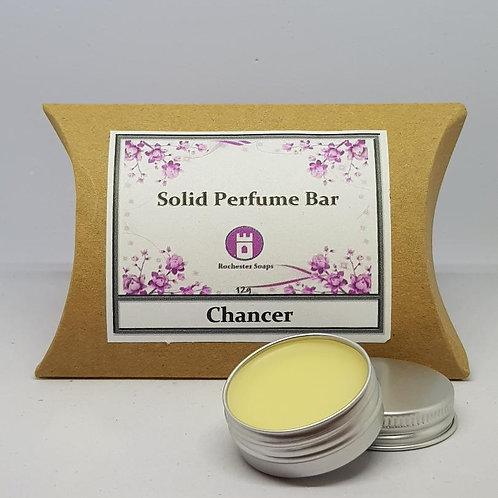 Solid Perfume - Chance