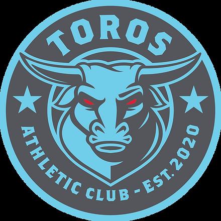 TOROS Crest.png