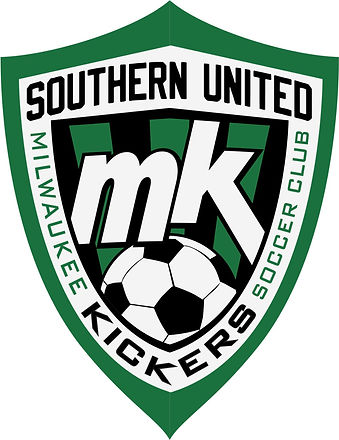 Southern%20United%20Crest%20%20-%20EPS_e