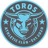 TOROS MK Crest.jpg