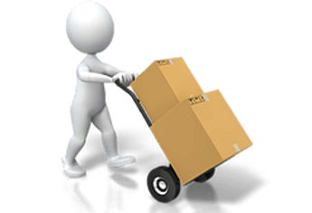 moving helper, moving helpers, moving help, helping move, helped move, help loading and unloading, helper, move helper, load helper, unload helper,