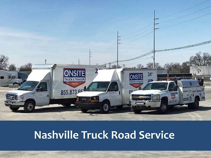 truck-trailer-repair-near-me-Nashville-T
