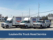 heavy-duty-truck-repair-Louiseville-Kent
