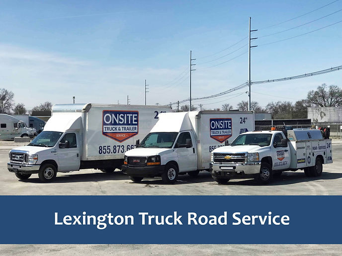 mechanic-service-truck-Lexington-Kentuck
