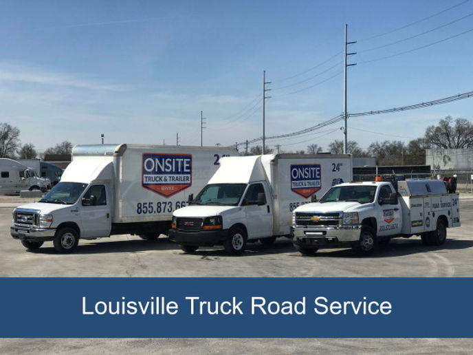 heavy-duty-truck-repair-Louisville-Kentu