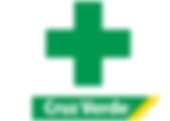 logo_cruz_verde_v2.png