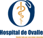 logo-hov.png