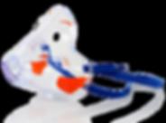 csm_bubbles-2-pro-vent-mask_14f3bf3368.p
