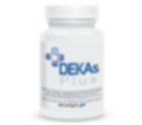 DEKAs-Plus-Softgels_569x500px.png