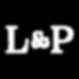 L+P-WHITE-01.png