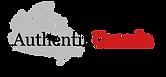 authentik-logo.png