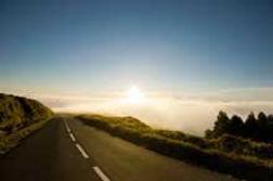 route-panoramique-quebec.jpg