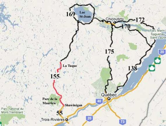 route-155.jpg