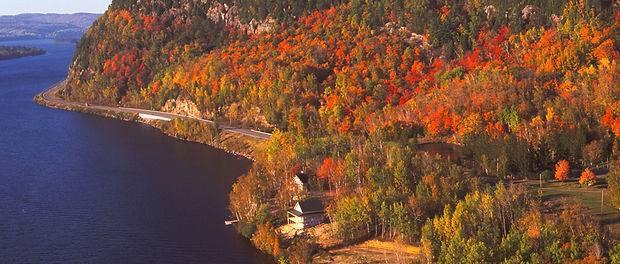 route155-mauricie-grandes-piles.jpg