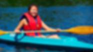 Parc_Ile_Melville_Kayak.jpg