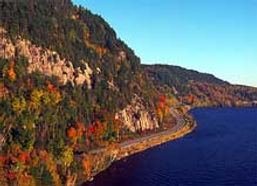 route-mauricie.jpg