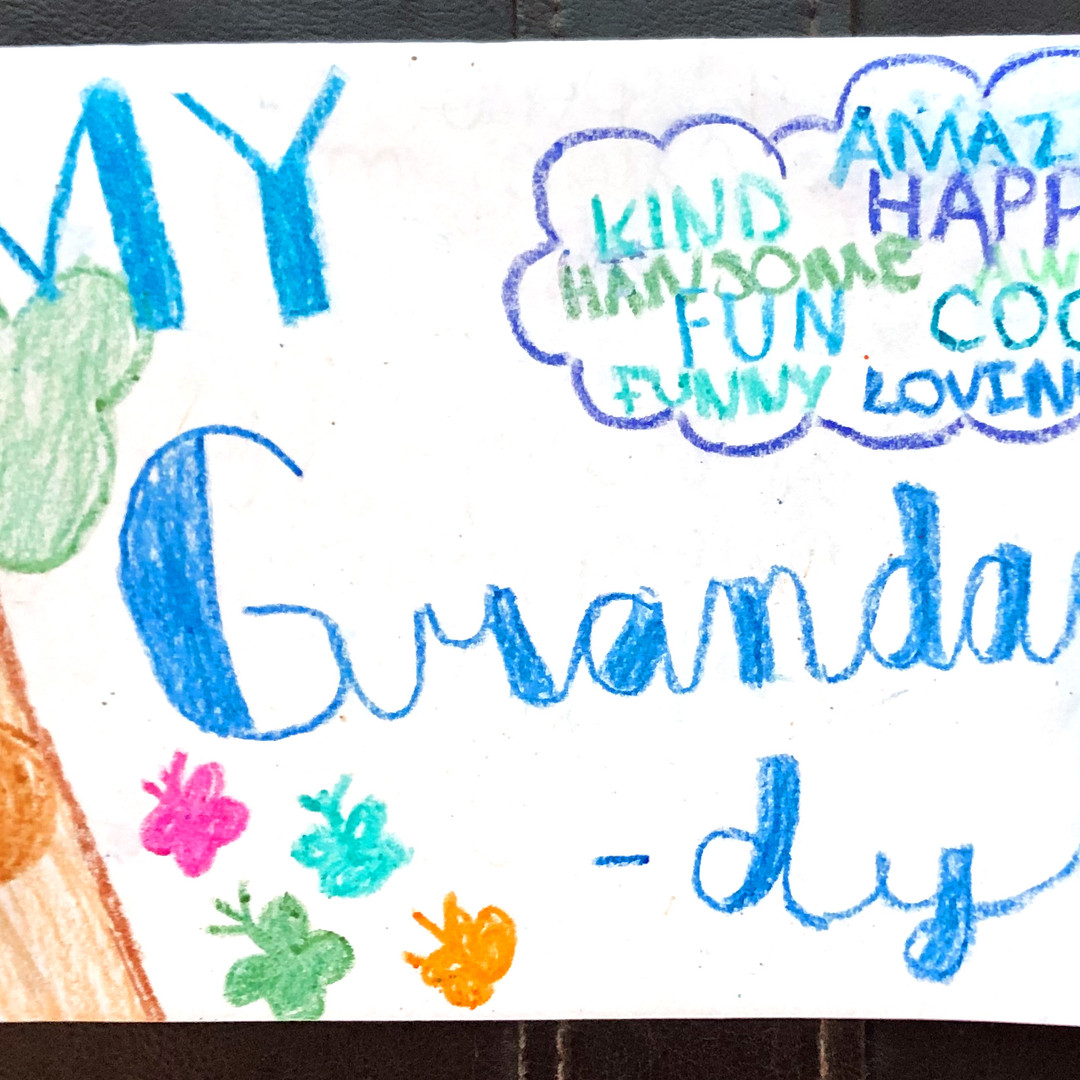 Letter to Granddaddy - Brooke 2.jpg
