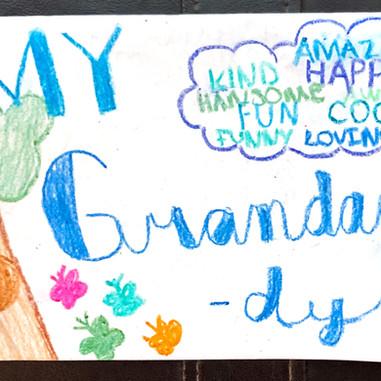Letter to Granddaddy - Brooke 2.jpg