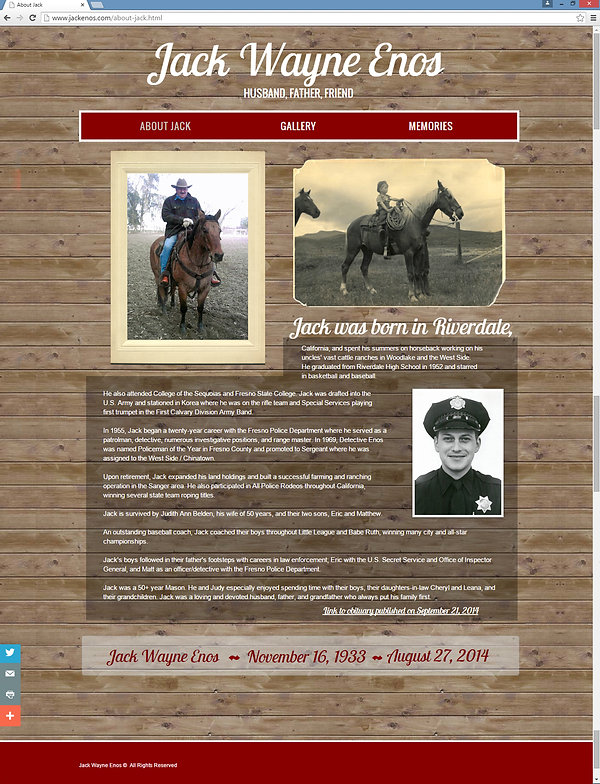 Jack Enos Site Page 1 - updated 070919.j