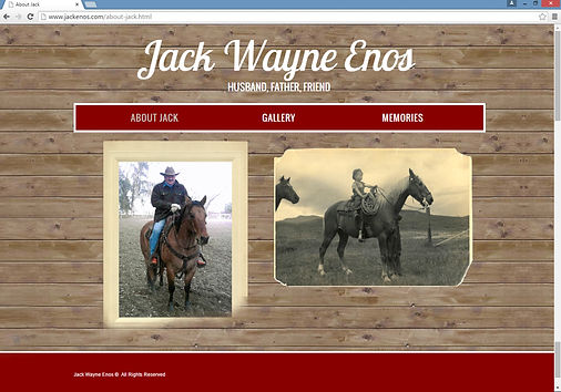 Jack Enos Site Icon.jpg