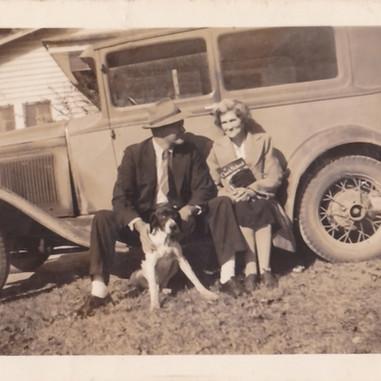 Grandmother & Granddad.jpg