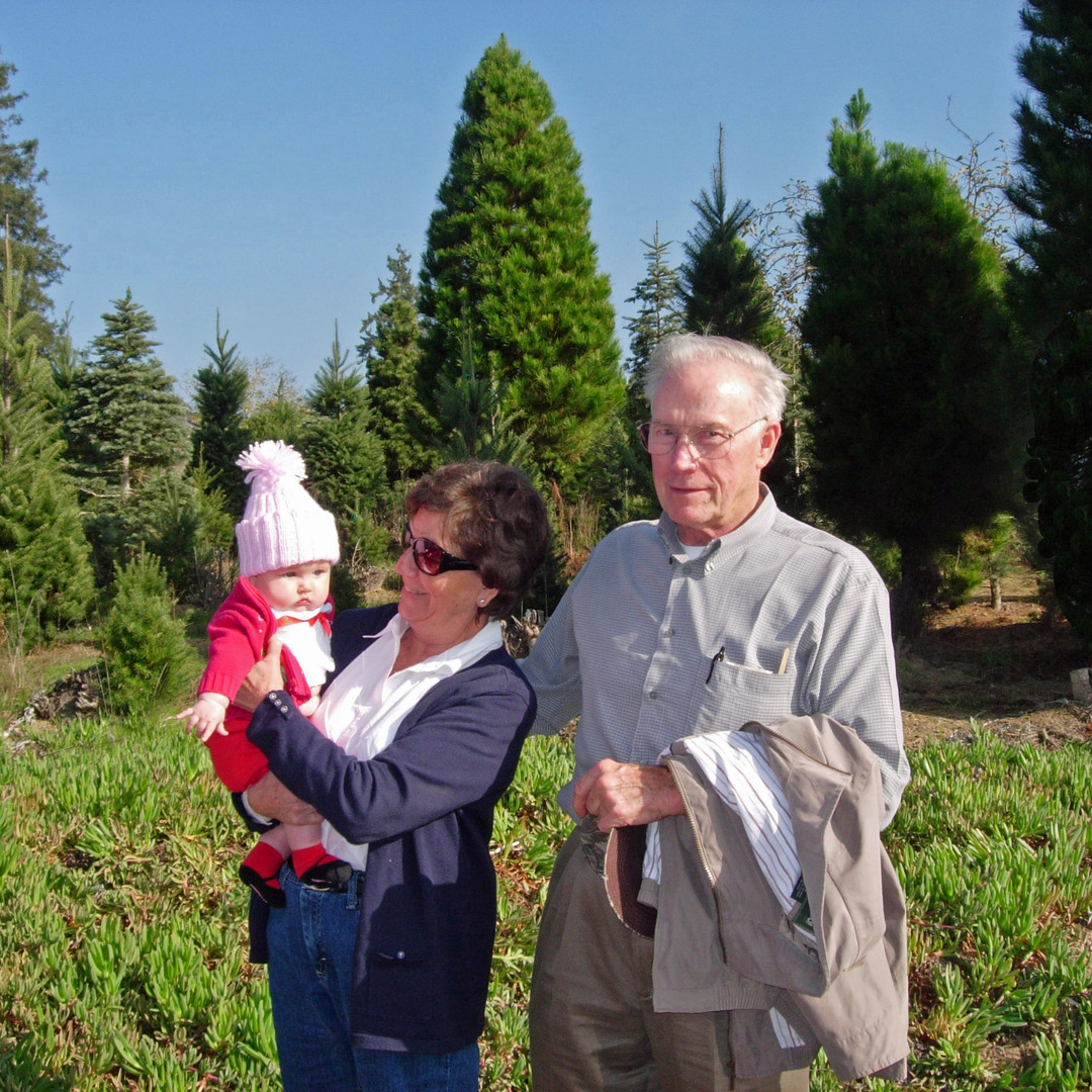 Tree Farm with Robersons.jpg