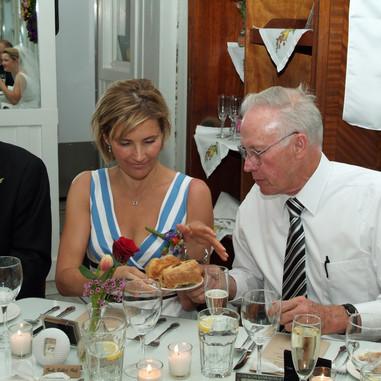 V and Bill - 2007.jpg