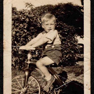 WYR1 - on bicycle.jpg