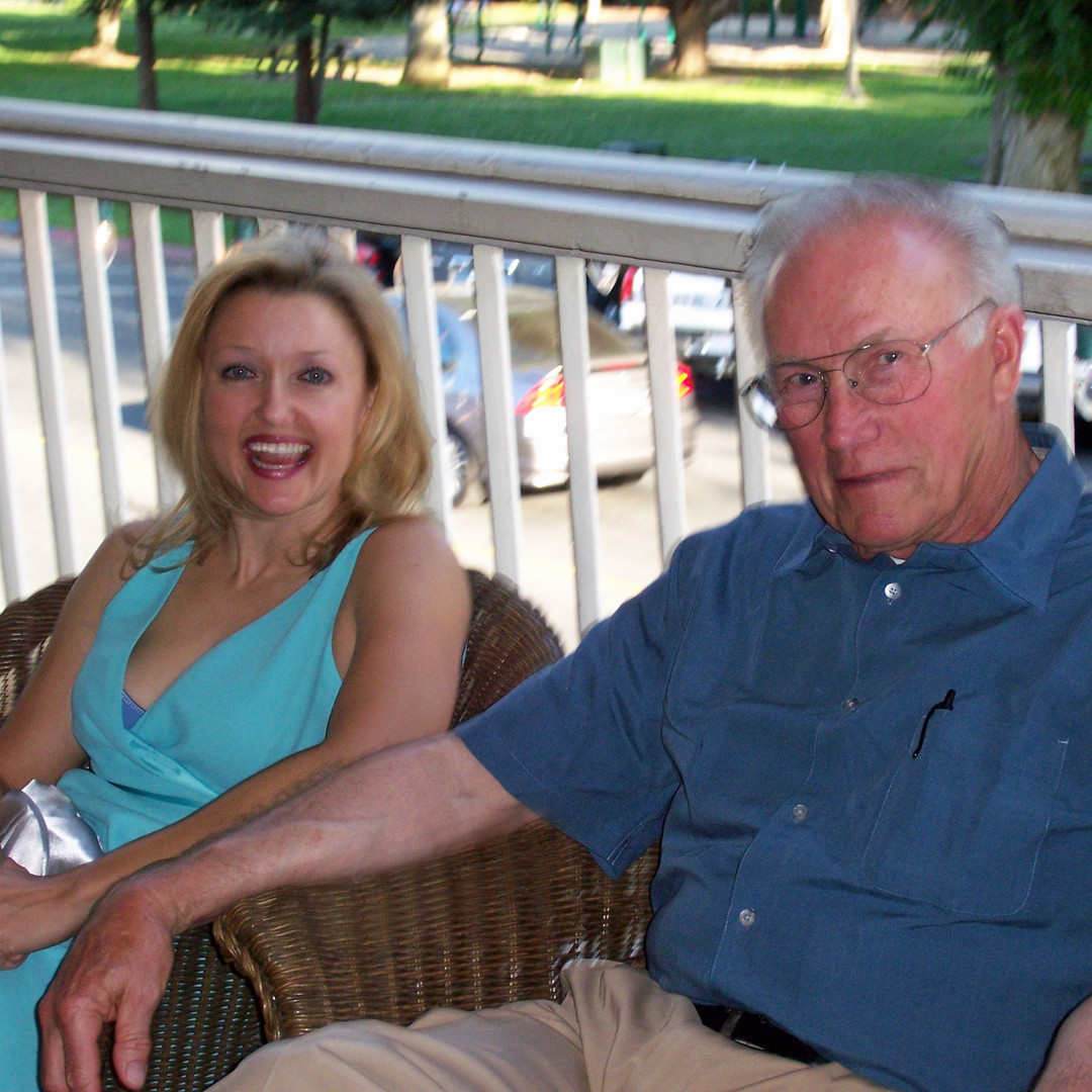 J and Bill on porch.jpg