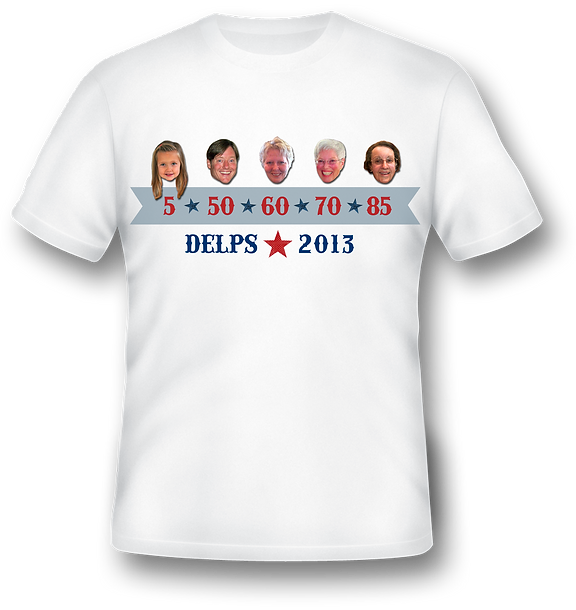 Delps T-Shirt.png