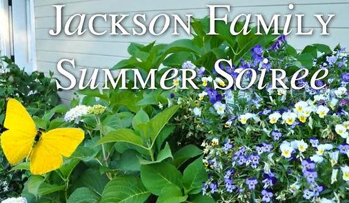 Jackson Family thumbnail.jpg