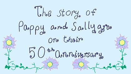 50th Anniversary Thumbnail.jpg