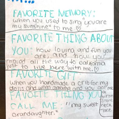 Letter to Granddaddy - Brooke 1.jpg