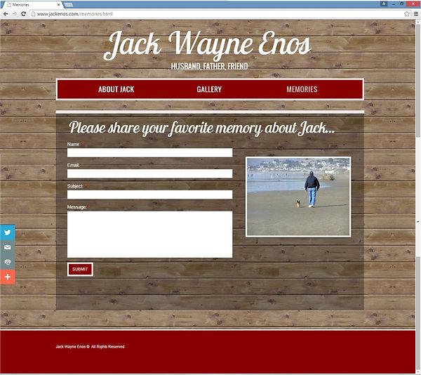 Jack Enos Site Page 3.jpg