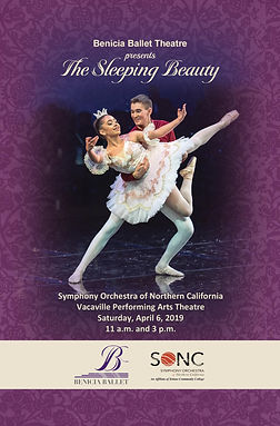 Benicia Ballet Program Revised 070919 co