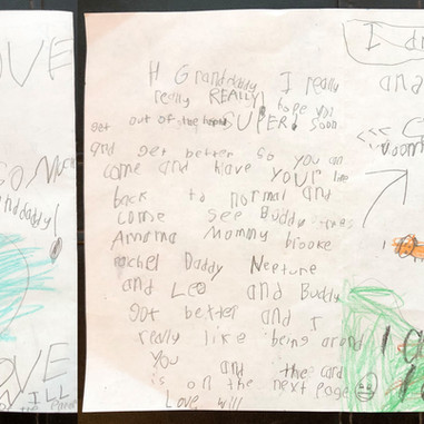 Letter to Granddaddy - Will 2.jpg