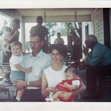 Dixie - Smithfield, NC probably 1966.jpg
