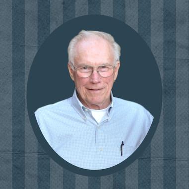 photo of Granddaddy - WYR1.jpg